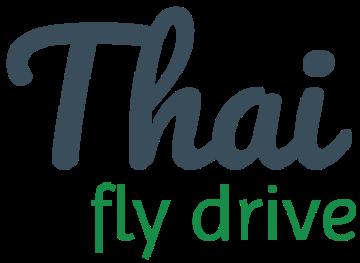 flydrivethai.com